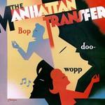 The Manhattan Transfer, Bop Doo-Wopp mp3