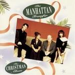 The Manhattan Transfer, The Christmas Album mp3