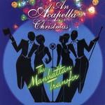 The Manhattan Transfer, An Acapella Christmas