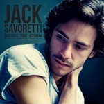 Jack Savoretti, Before The Storm mp3