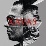 XAVAS, Gespaltene Personlichkeit