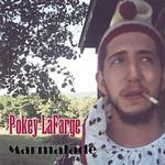 Pokey LaFarge, Marmalade