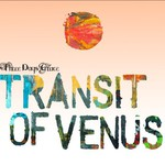 Three Days Grace, Transit Of Venus mp3