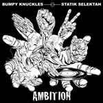 Bumpy Knuckles & Statik Selektah, Ambition