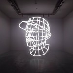 DJ Shadow, Reconstructed: The Best Of DJ Shadow
