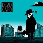 Dead Capo, Sale
