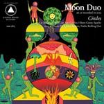 Moon Duo, Circles