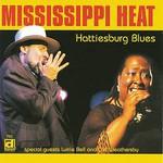 Mississippi Heat, Hattiesburg Blues