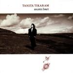 Tanita Tikaram, Ancient Heart
