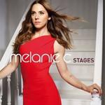 Melanie C, Stages mp3
