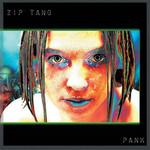 Zip Tang, Pank