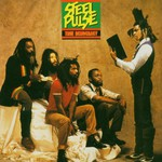 Steel Pulse, True Democracy