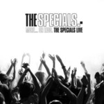 The Specials, More... or Less: The Specials Live mp3