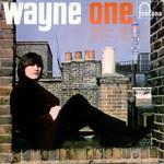 Wayne Fontana, Wayne One