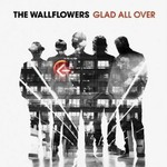 The Wallflowers, Glad All Over mp3
