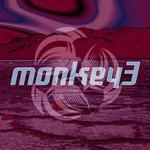 Monkey3, Monkey3