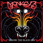 Monkey3, Beyond The Black Sky