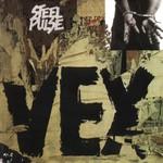 Steel Pulse, Vex