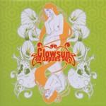 Glowsun, The Sundering