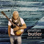 Jonathan Butler, Grace and Mercy