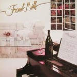Frank Mills, Sunday Morning Suite