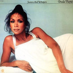 Freda Payne, Stares And Whispers
