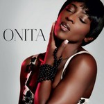 Onita Boone, Onita