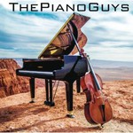 The Piano Guys, The Piano Guys