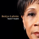 Bettye LaVette, Thankful N' Thoughtful