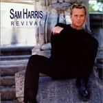 Sam Harris, Revival