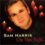 Sam Harris, On This Night