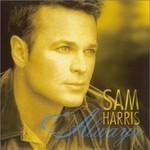 Sam Harris, Always