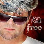 Sam Harris, Free