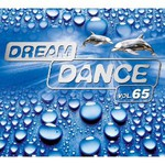 2G, Dream Dance, Vol. 65