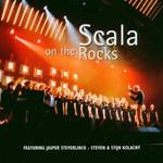 Scala & Kolacny Brothers, On the Rocks (international version)