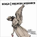 Scala & Kolacny Brothers, One-Winged Angel