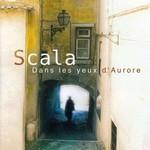 Scala & Kolacny Brothers, Dans Les Yeux D'Aurore