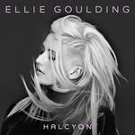 Ellie Goulding, Halcyon