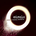 Scala & Kolacny Brothers, Circle (2CD)