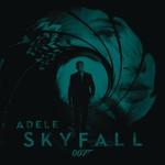 Adele, Skyfall