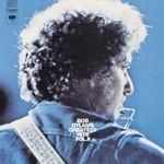 Bob Dylan, Bob Dylan's Greatest Hits, Volume II