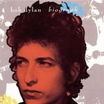 Bob Dylan, Biograph