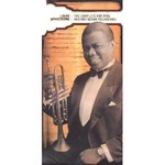 Louis Armstrong, The Complete Hot Five And Hot Seven Recordings
