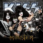 KISS, Monster