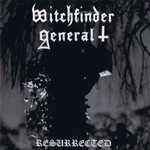 Witchfinder General, Resurrected