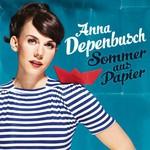 Anna Depenbusch, Sommer Aus Papier
