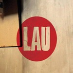 Lau, Race The Loser