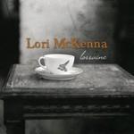 Lori McKenna, Lorraine mp3