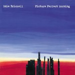Edie Brickell, Picture Perfect Morning