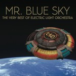 Electric Light Orchestra, Mr. Blue Sky: The Very Best of Electric Light Orchestra